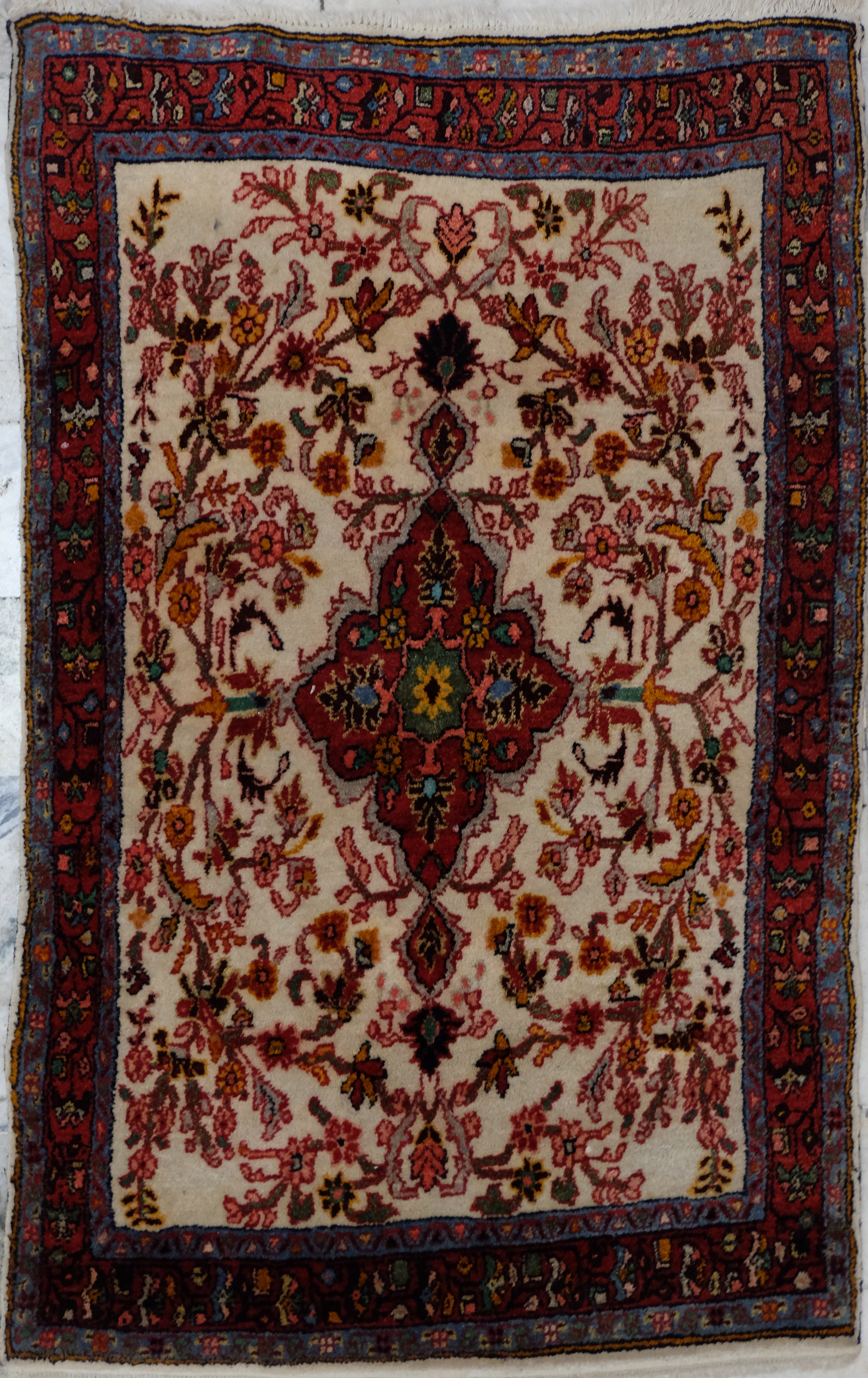 Czahar Mahal Dywany I Tkaniny Perskie Sklep Perski Kraków Galeria