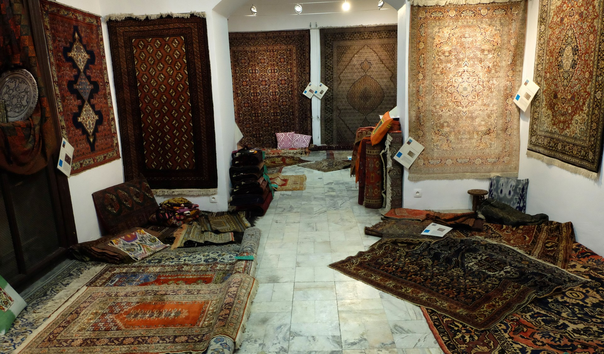 About Us Persian Carpets Rugs And Textiles Persian Shop